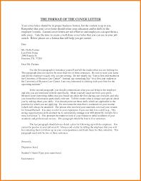Correct Letter Format Teller Resume Sample
