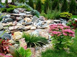 Small Picture Garden Design Garden Design with Patios small landscape images