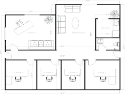office floor plan template. office planning software appealing plan layout floor large planner template