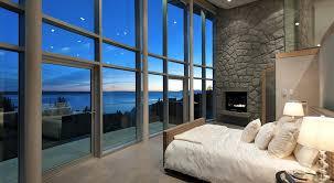expansive-dream-bedroom-for-teenage-girls-tumblr-travertine-