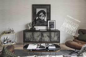 Inerior Design alexander james interior designers 5800 by uwakikaiketsu.us