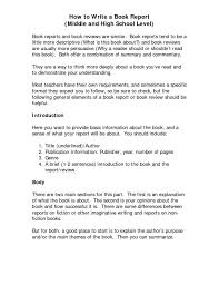 examples of legal writing faculty of law the university of how to  how to write summary essay how to write a good university english essay how to write