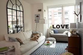 land of nod furniture. nyc land of nod 1_lalalovely furniture