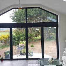 tri fold windows tri fold windows magdalene project org