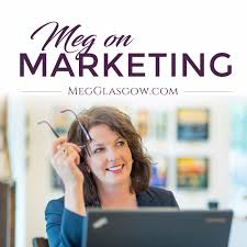 Meg on Marketing