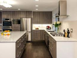 ikea kitchen reviews kitchen cabinet reviews ikea kitchen reviews uk inside adorable quality of ikea kitchen