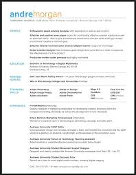 Resumenow Free Cover Letters Erkaljonathandedecker Fascinating Resume Now