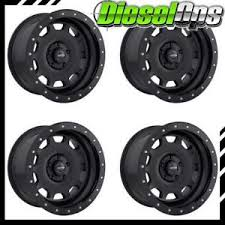 5x5 Bolt Pattern Wheels Delectable SOTA DRT Stealth Black Wheels 448x4848 With 48x48 Bolt Pattern Offset