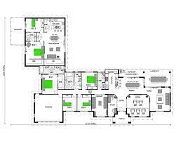 vermilion 417 2 br attached granny flat