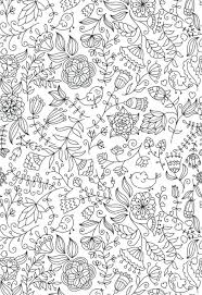 a court of thorns and roses coloring book pages a cute little coloring page for