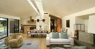 Interior Decoration Home Remodelling