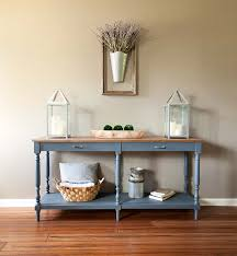 modern farmhouse furniture. Simple Tweaks For 3 Modern Farmhouse Furniture Projects: Shanty 2 Chic\u0027s Console Table