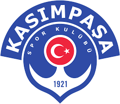 Kasımpaşa Istanbul – Wikipedia