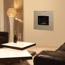 all posts tagged fireplace manufacturers inc unique fmi fireplaces for living room parts improvement decorating interior