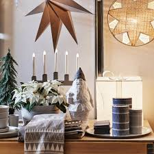 ikea retro furniture.  furniture vinter 2017 table full of christmas decorations and lights with ikea retro furniture a