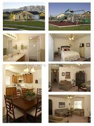 Springs Properties