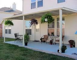 ... Ambelish 4 Backyard Veranda Ideas On Backyard Covered Patio Design  Ideas Patio Cover Ideas View ...