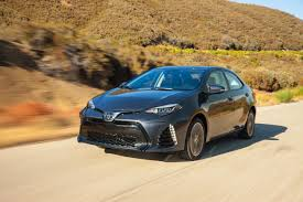 2018 toyota wagon. plain 2018 full size of toyotafuture corolla toyota tundra 2018 release date  camry australia  with toyota wagon