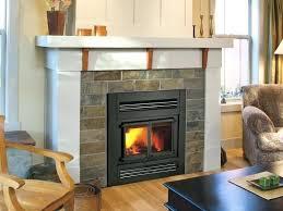zero clearance wood burning fireplace insert wood burning fireplace wood fireplace inserts zero clearance wood burning fireplace x clearance wood burning