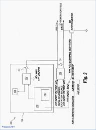 isolation transformer wiring diagram onan avr pressauto net 480v to 240v transformer wiring diagram at 3 Phase Isolation Transformer Wiring Diagram