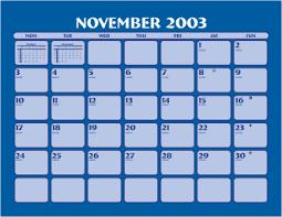 Calendar Wizard 2015 Oberon Calendar Wizard 4 2 For Coreldraw Corel Designer Coreldraw