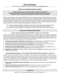 Sample Objective For Clerical Resume Covering Letter Sample Essay