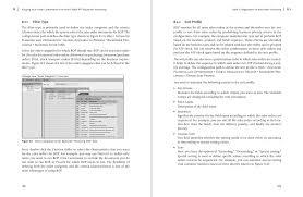 Awesome Sap Apo Dp Resume Contemporary Documentation Template