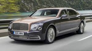 2018 bentley mulsanne price. beautiful price 2018 bentley mulsanne release date price and review on bentley mulsanne price