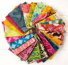 The Pros and Cons of Prewashing Quilting Fabrics | Fabrics, Photo ... & The Pros and Cons of Prewashing Quilting Fabrics Adamdwight.com