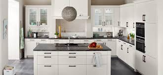 Kitchens Rustic Countryhouse Kitchens Home Ballerinaküchen Find Your Dream Kitchen