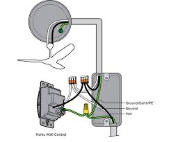 when replacing an on off toggle switch, which wires do i connect to 12v on off on toggle switch wiring diagram standard wiring for haiku wall control