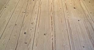 reclaimed pitch pine