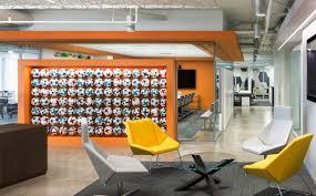 U S Soccer Foundation Offices Washington Dc Office Snapshots