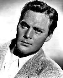 Image result for images of john agar in tarantula