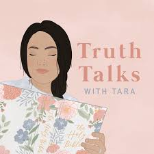 Truth Talks with Tara