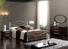 modern bedroom wall lamps. bedroom wall lamp colors wallpaper with idea modern interior schemes lamps