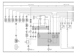 2002 prius wiring diagram trusted wiring diagrams \u2022 prius trailer wiring harness at Prius Wiring Harness