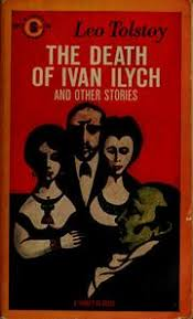 the death of ivan ilych and other stories edition open cover of the death of ivan ilych and other stories by leo tolstoy