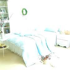 brandream piece pink elephant quilt set girls kids bedding set queen size queen bed sets for