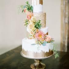 the 50 most beautiful wedding cakes. Beautiful Cakes The 50 Most Beautiful Wedding Cakes  Brides In K