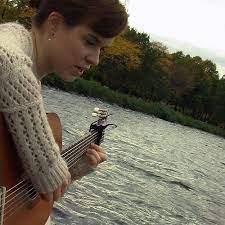 Marissa Fritz's stream