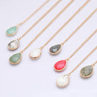 <b>Wholesale Faceted Natural Stones</b> for Resale - Group Buy Cheap ...