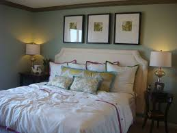 bedroom inspirational fancy apartment bedroom with white bedding sets plus brown headboard also metal night