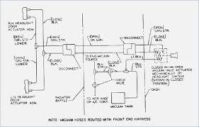 wiring harness diagram camaro rs 68 custom wiring diagram \u2022 68 camaro wiring harness diagram 1969 camaro headlight switch wiring diagram house wiring diagram rh maxturner co 1968 camaro dash wiring