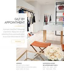 Discount Furniture Stores Nyc New York Cool Store Locations