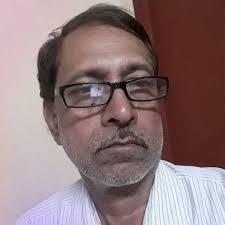 Ashok Pawar मोदी प्रेमी (@ashokpa68775656) | Twitter