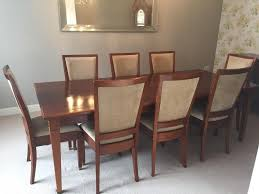 dining room furniture layout. Laura Ashley Dining Room Furniture Layout