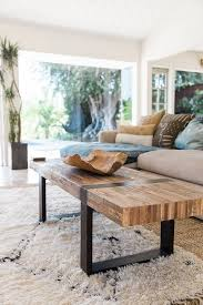 Coastal Living Room Ideas  HGTVCoffee Table Ideas For Small Living Room