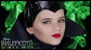 ecouter et télécharger disney s maleficent makeup tutorial angelina jolie kittiesmama en xyz