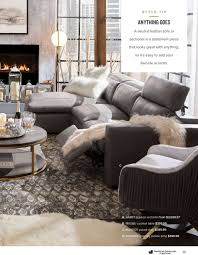 american signature furniture flyer s products 3 piece sectional furniture leather